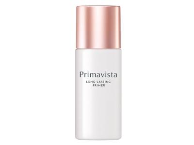 11年連続売上No.1※1の大人気化粧下地がリニューアル!プリマヴィスタ史上最高テカらないのに、つけ心地負担感なし。『プリマヴィスタ スキンプロテクトベース<皮脂くずれ防止>』が誕生!