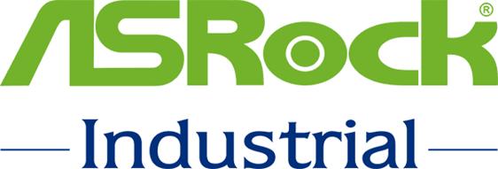 ASRock Industrial製品 取扱開始 画像