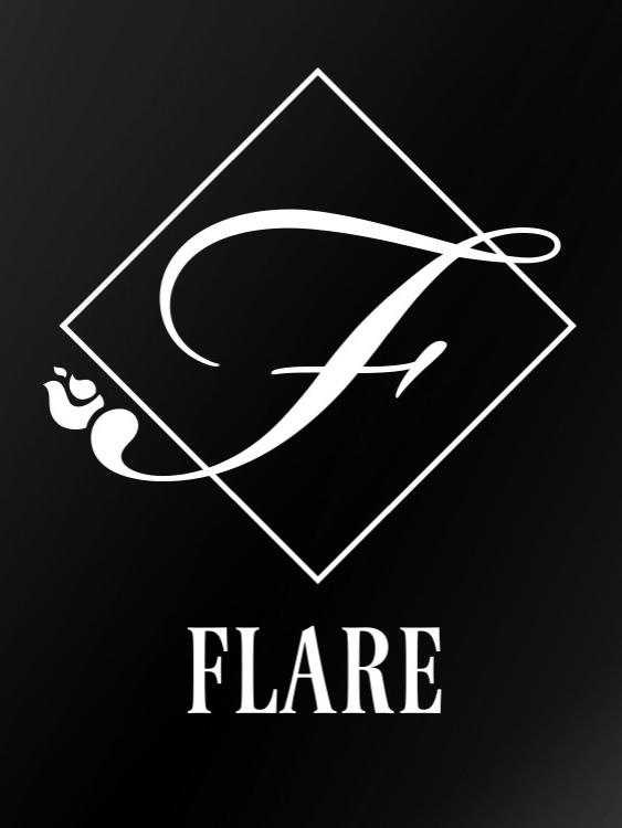 【ソーシャルタレント事務所FLARE】「FLARE VIRTUAL PROJECT」に続き、ゲーム配信者100名を集った「FLARE GAMES」が本格始動!