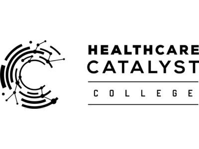 「健康リテラシー」が必要なのは、もう専門家だけじゃない。「健康を促進・触媒する人」を育成する「ヘルスケアカタリスト カレッジ」から、自身の健康をレベルアップさせる「ベーシックコース」が登場!