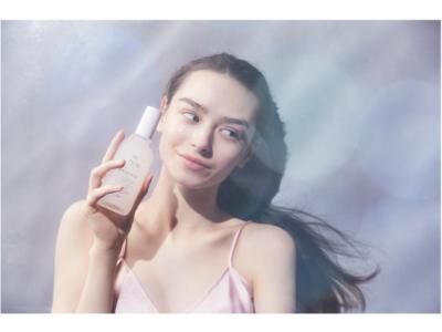 インフルエンサーゆうこすによる、角質ケアと保湿が同時に叶う新発想のスキンケアブランド「YOAN」を発売。