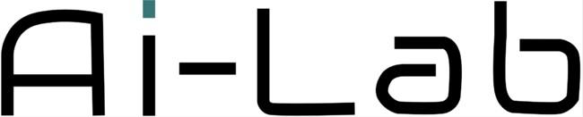シリコンバレーに本社を構え、デジタルツイン×AIにより最先端のDXソリューションを提供するDatumix Inc.とその日本法人DatumixCEO奥村氏、Datumix Inc.CEO鈴木氏が参画