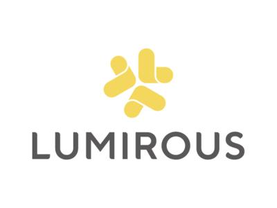 東南アジアx 妊活支援事業LUMIROUS (ルミラス)が妊娠力UP 生活改善プログラム開始