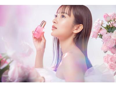 夏菜プロデュース「Bethemo(ベテモ) エイジングケア -塗るナイトパック美容液-」オフィシャルサイトがグランドオープン!