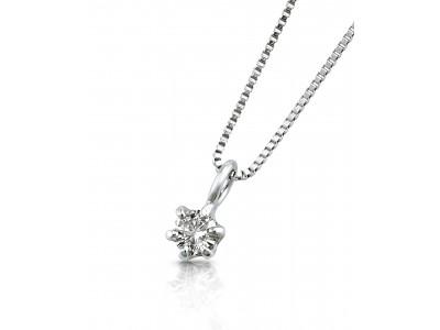 ふたりの愛を象徴、永遠の輝きを放つダイヤモンドを「Diamond Fair(ダイヤモンド フェア)」開催エステティックサロン「ラ・パルレ」と共同開発したオリジナルハンドクリームを全員にプレゼント