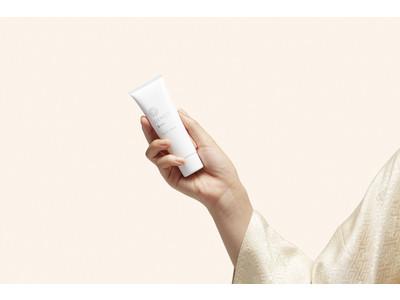 1本2役で女性の手を守る。新しい日常のハンドクリーム『キヌード ハンドクリームD-REX(ディーレックス)』誕生