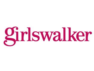 TGC公式メディア『girlswalker』が台湾で運営をスタート!~中華圏に向けた日本のガールズカルチャー発信メディアへ~