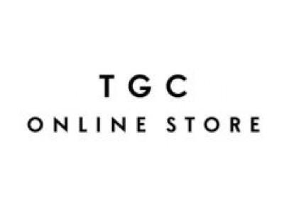 TGCを企画/制作する株式会社W TOKYOとFASBEEが、東京ガールズコレクション公式通販サイト『TGC ONLINE STORE』を9月4日にオープン!