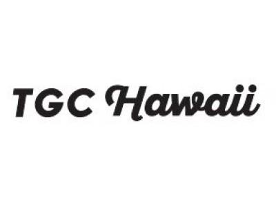 株式会社W TOKYO、TGC Hawaiiをローンチ!様々なコンテンツ、コミュニティを提供する統合プラットフォームへ