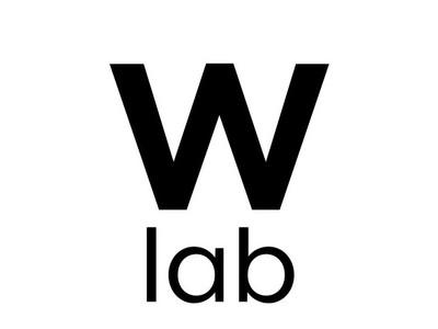 サステナブルな価値を共創する会社『株式会社 W lab(ダブリュー ラボ)』を設立。本日、2020年8月14日(金)より本格始動