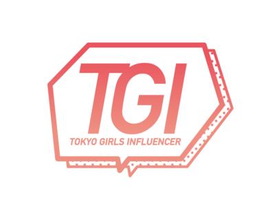 """東京ガールズコレクション公式インフルエンサーチーム""""TOKYO GIRLS INFLUENCER(トウキョウガールズインフルエンサー)""""を結成"""