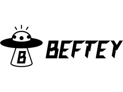 YouTuberまあたそ アパレルブランド「BEFTEY」の始動を発表!2021年6月10日発売開始決定!