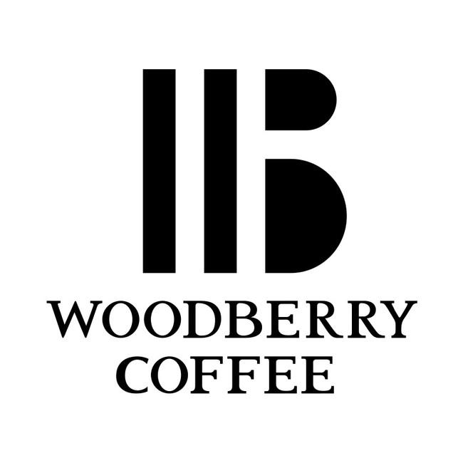 創業9周年を迎えるスペシャルティコーヒー専門店・WOODBERRY COFFEEがブランドロゴを刷新。上質なコーヒー体験...