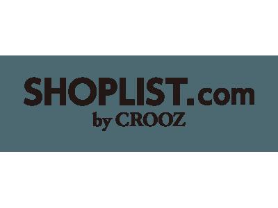 【アパレル専門店のコックス】「ikka」「Lbc with Life」が「SHOPLIST.com by CROOZ」に、2018年12月20日(木)NEW OPEN!
