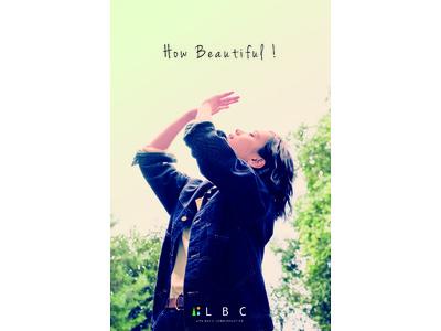 【アパレル専門店のコックス】新テーマは「How Beautiful!」リブランディング第1号店 所沢駅直結「LBCグランエミオ所沢店」NEW OPEN!