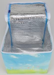 イオンの「買物袋持参運動」は25年。マイバッグがより使いやすく生まれ変わります