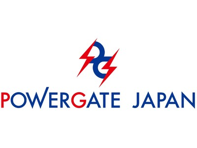 大容量蓄電池「POWERGATE JAPAN」累計導入台数300台突破のお知らせ