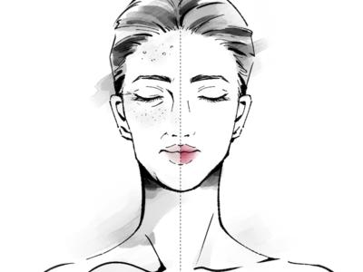 【新発売】株式会社Cocoda Japanが運営する美容ブランド『HOW?』から、Gommage Sucre pour visage(ハウ ゴマージュ シュクレ ポー ヴィサージュ)が発売されました。