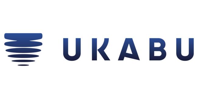 アプローチメール文章作成ツール「UKABU approach」プロトタイプを開発!【テストユーザー先着10社募集】