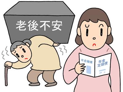人生何が起こるかわからない!NITOHは女性の資産運用をサポート致します!!『女性の資産運用応援キャンペーン!!』を実施