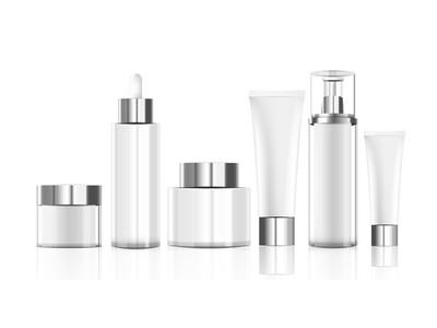 化粧品の平均購入金額と購入場所をアンケート調査2021年