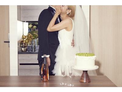 新プロジェクト「Just us. wedding」始動のお知らせ 株式会社Growth design(グロースデザイン)