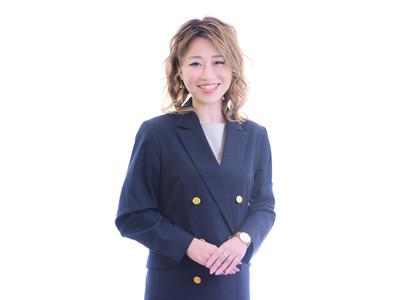 長野県の女性起業家2名による「地方で多様な特質を持つ人たちが幸せに暮らすための仕組みづくり」について配信するYouTubeチャンネルを開設!
