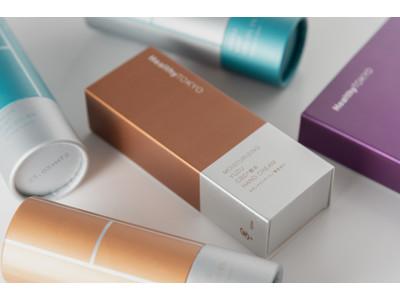 HealthyTOKYO モイスチャライジング ゆず CBD ハンドクリーム 発売|日本初のCBD入りハンドクリームが新登場、オールナチュラル成分配合