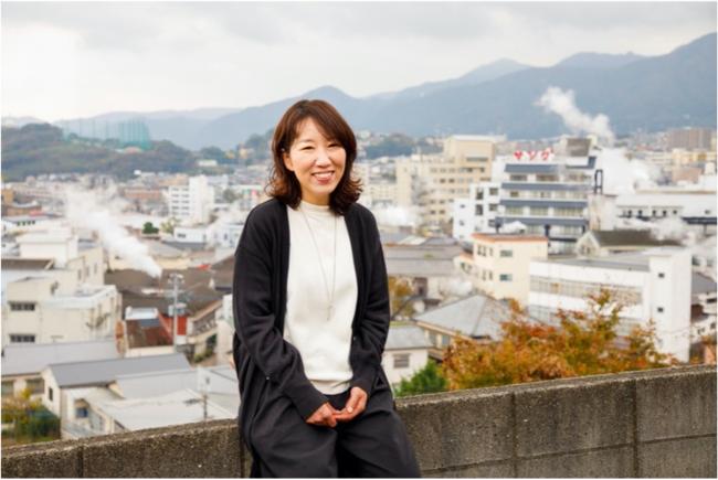 【おんせん県おおいたから、日本全国へ】廃れつつある日本古来の養生法「湯治」を支えるひとと、その「温泉の本質」にフォーカスした、9人×9湯シリーズ4K映像「湯とひとと」公開。