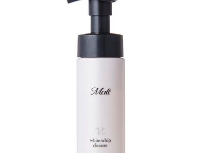らくらく、きれいを楽しもう|ミドル世代向けのオールインワン洗顔 9月1日発売