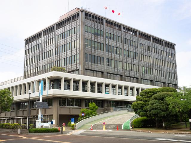 埼玉県戸田市と学校法人都築学園 日本薬科大学が包括連携協定を締結します