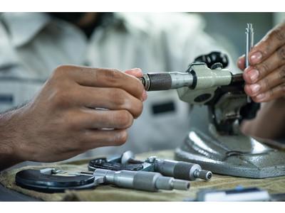 独自技術とネットワークで完成品納品を行う部品製造加工のスター精機、富士見町の精密機械企業紹介サイト「SEIMITSU FUJIMI」に参加