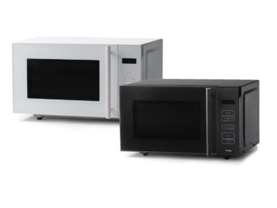 """""""二人暮らしにちょうど良い""""ライフスタイル提案のA-Stageから「単機能電子レンジ」と「4合炊き炊飯器(新色)」が新発売"""