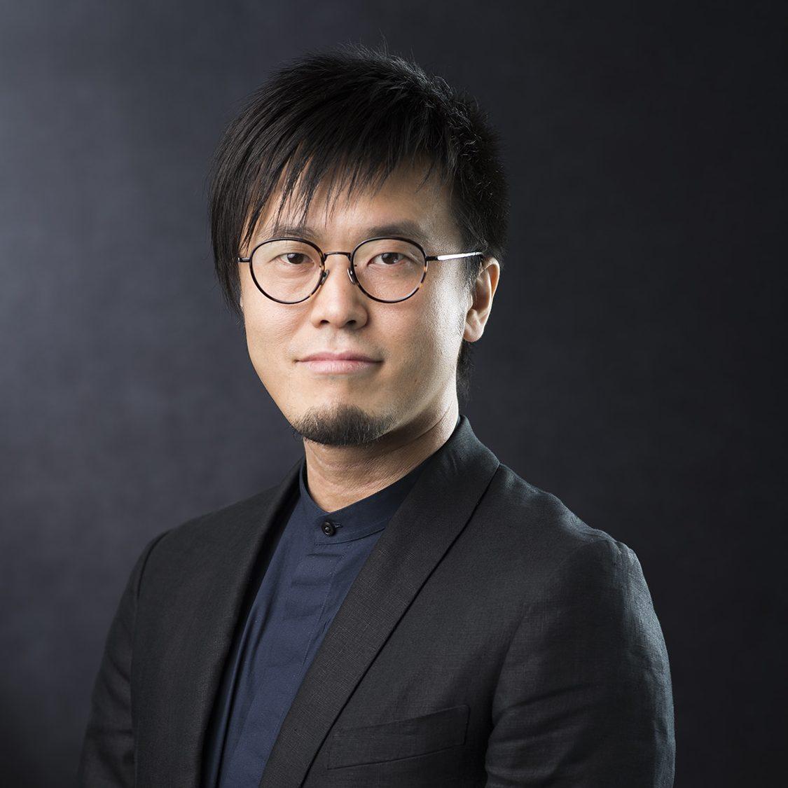 キリロム工科大学 2021年3月1日付 新進気鋭のデザイナー、NOSIGNERの太刀川英輔氏が理事に就任