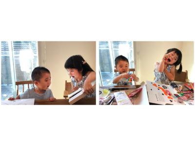 おつまみ宅配サービス「おつまみデリ」が夏休みに親子のおうち時間を盛り上げる「駄菓子屋パッケージ」を提供開始