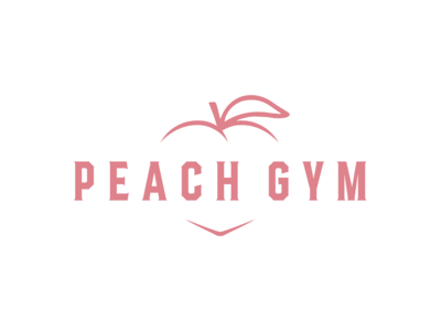 美尻やくびれをつくる女性専用パーソナルジム『PEACH GYM 秋葉原・神田店』がオープン!
