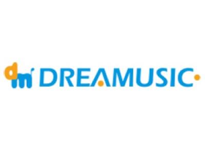 フェイス、国内メジャーレーベル「株式会社ドリーミュージック」と資本・業務提携