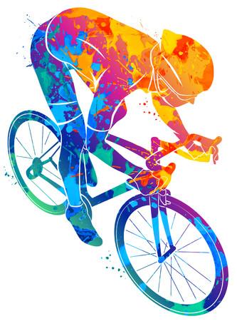 """多くのサイクリストが参加している通年型のサイクルイベント""""房総グランフォンド2021″。地元商工..."""