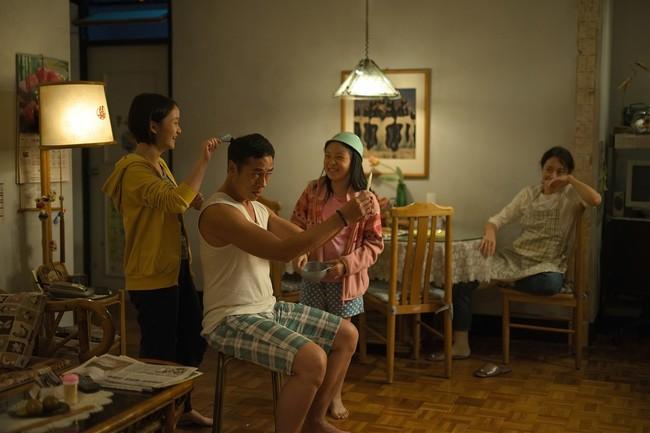 日本でもファン増殖中!台湾発、話題の3作品が東京国際映画祭に登場、台湾映画の今が観られる