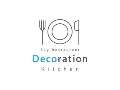 複数の料理人の料理を選んで楽しめるシェアキッチン型レストランが新宿に登場!