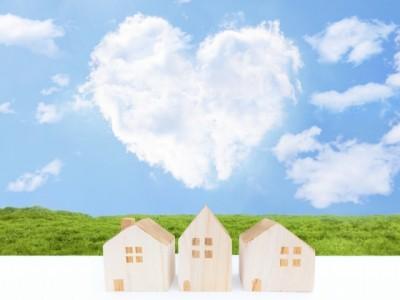 【婚活のIBJ】住宅ローンサービスを開始、ライフデザイン事業拡大へ。