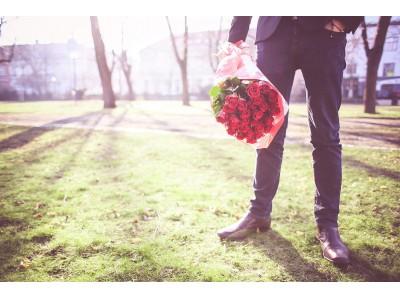 超ハイスペック男性を20名の独身女性が狙う「バチェラー婚活」開催!最後にローズを受け取る女性は誰だ?!