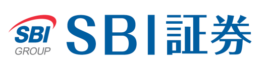SBI証券、国内ETF4銘柄の手数料無料化のお知らせ