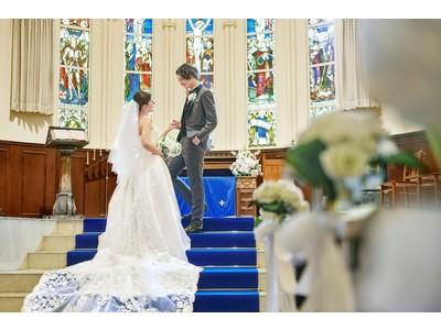 【日本初!】結婚式の招待プロセスをALLオンライン化「非接触・混雑回避」を実現するWeb招待状サービス『DEAR』-アニヴェルセルが新サービス「受付システム」をファーストユーザーとして利用開始-