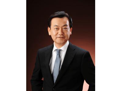 2019年7月開業予定の「ハイアット プレイス 東京ベイ」総支配人に加藤正樹が就任 2019年1月10日開業準備室を開設