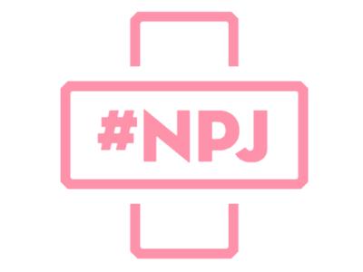 3人に2人が毎日ピーリングをしたいと回答!現役看護師団体「#NPJ(ナースプロジェクトジャパン)」が日頃のスキンケアに関する調査を実施。