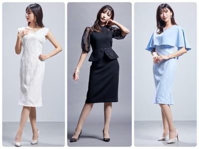 「サスティナブル×デザイン×日本製 」自分も地球もご機嫌にする服を販売開始