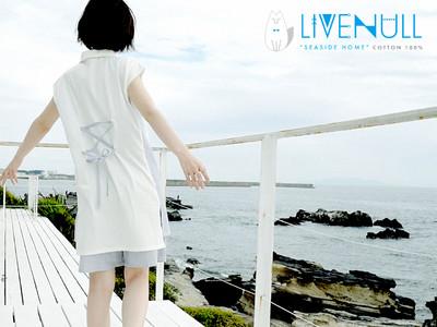 家で過ごす夏を彩る【日本製・綿100%】のこだわりルームウェア、6月25日まで限定受注中