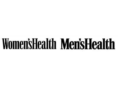 世界的なフィットネス&ライフスタイル・メディアを日本で展開。「Women's H…