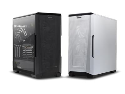 【FRONTIER】高い拡張性を誇るフルタワー≪GBシリーズ≫から、第10世代 インテル Core プロセッサー搭載パソコン3機種発売
